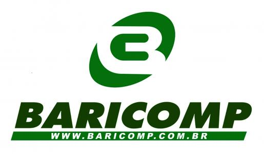 Baricomp
