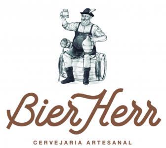 Bier Herr