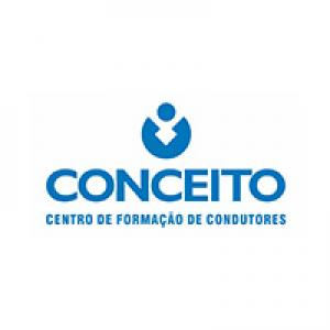 CFC Conceito