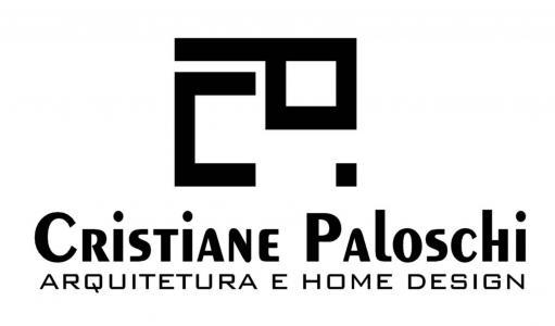 Cristiane Paloschi Arquitetura