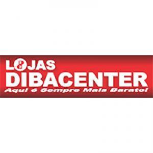 Dibacenter
