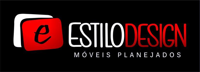 Estilo Design
