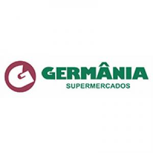 Super Germânia