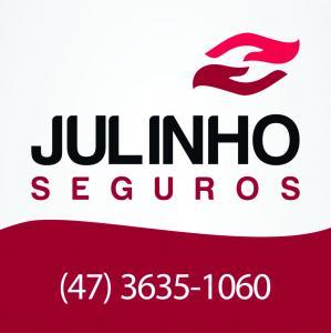 Julinho Seguros