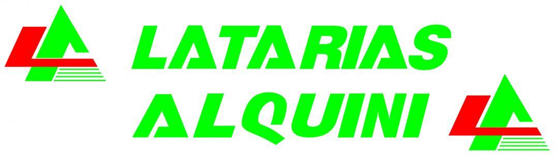 Latarias Alquini