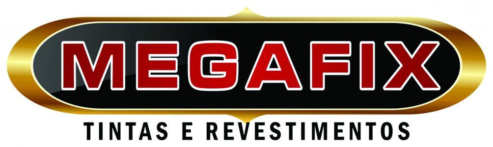 Megafix Tintas e Revestimentos