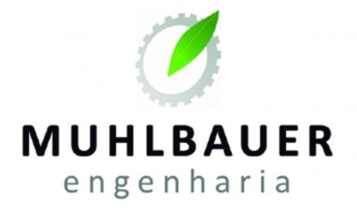 Muhlbauer Engenharia
