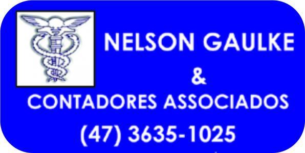 Nelson Gaulke Contadores Associados