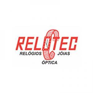 Relotec