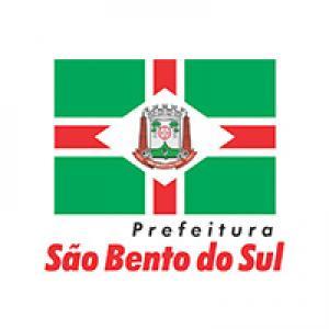 Prefeitura de São Bento do Sul